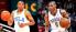Russell Westbrook - UCLA - OKC Thunder (c) bet com