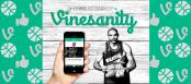 Vinesanity Barkley