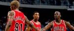 Le match r�tro de la semaine : Chicago Bulls @ Minnesota Timberwolves 1996