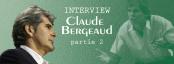 Claude Bergeaud 2
