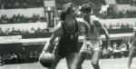 Il y a 30 ans, Herv� Dubuisson marquait 51 points en �quipe de France contre la Gr�ce