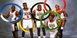 [Dossierr] Le Top 5 des documentaires basket version fran�aise