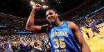 [NCAA] Un gigantesque Kenneth Faried � la fac de Morehead State (2007-2011)