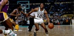 [Happy Birthday] Jo Jo White, l'Iron Man des Boston Celtics