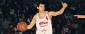 Antoine Rigaudeau - Cholet (c) cholet-basket.com