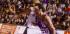 Hervé Dubuisson - All Star Game 1994