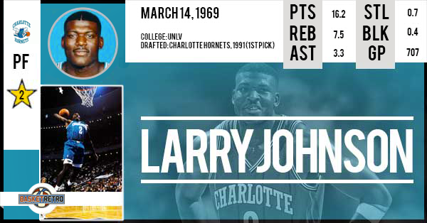 Larry-Johnson