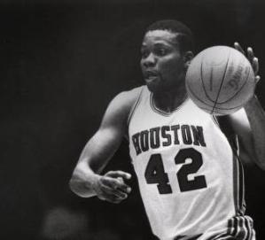 Michael Young - Houston Cougars (c) Bleacher Report