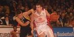 [All-Star Game LNB] Au bord du double-double, Nando de Colo �lu MVP 2007
