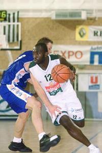 Sacha Giffa - Asvel (c) basketinfo.com