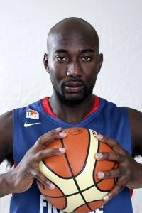 Sacha Giffa - Equipe de France (c) internationaux-basket.fr