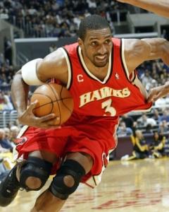 Shareef Abdur-Rahim - Atlanta Hawks 2 (c) nba.com