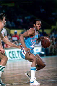 World B.Free - San Diego Clippers (c) nba.com