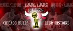 [50 Years of Bulls] Toute l'histoire des Chicago Bulls : la saison 1991-92