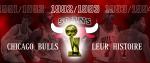 [50 Years of Bulls] Toute l'histoire des Chicago Bulls : la saison 1992-93