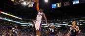 Amaré Stoudemire 2009 - Phoenix Suns