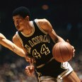 George Gervin - Spurs