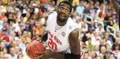 Greg Oden - Ohio State