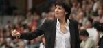 [Portrait] Val�rie Garnier�: de joueuse � coach, l'exemple de la parfaite transition