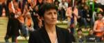 Val�rie Garnier�: de joueuse � coach, l'exemple de la parfaite transition