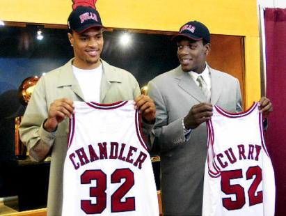 alg-tyson-chandler-eddy-curry-jpg