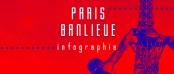 Bandeau Paris Banlieue