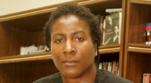 Cindy Brown - ex joueuse de Long Beach State (c) lasentinel.net