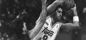 Joe Arlauckas -Real Madrid
