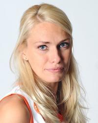 Maria Stepanova (c) basket.ugmk.com