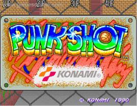 Punk_Shot_-_1990_-_Konami