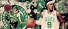 Rajon Rondo - Boston Celtics Wallpapers (c) streetball.com