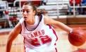 Tamara Abalde - Lamar Cardinals (c) marca