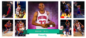 Vinesanity Grant Hill 2