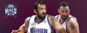 Vlade Divac - Sacramento Kings (c) basketwallpapers.com