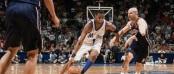 Tracy McGrady - Orlando Magic 2002 Nets
