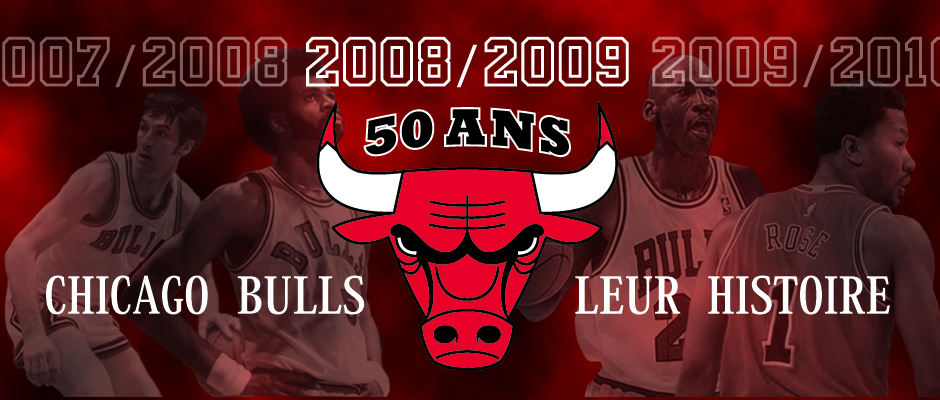 bulls 08-09