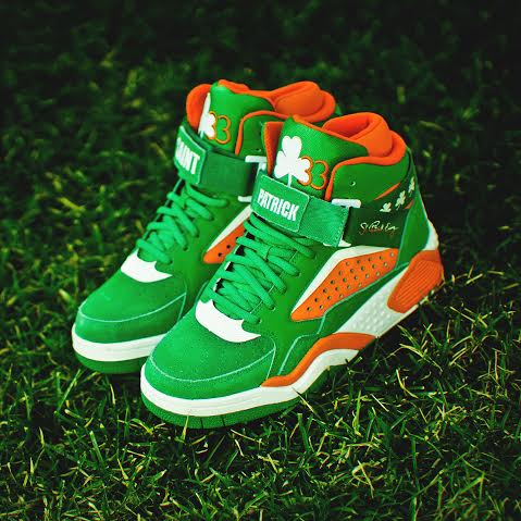 Ewing-Athletics-2