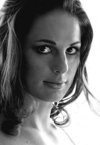 Kayte Christensen (c) nba.com