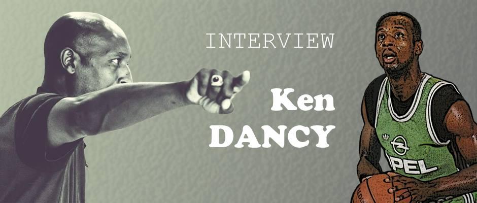 KenDancy