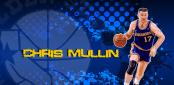 mullin1