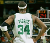 paul-pierce-back