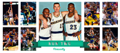 Vinesanity Run TMC