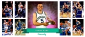 Vinesanity Jason Kidd 2