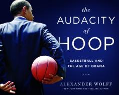 audacity-of-hoop_sm