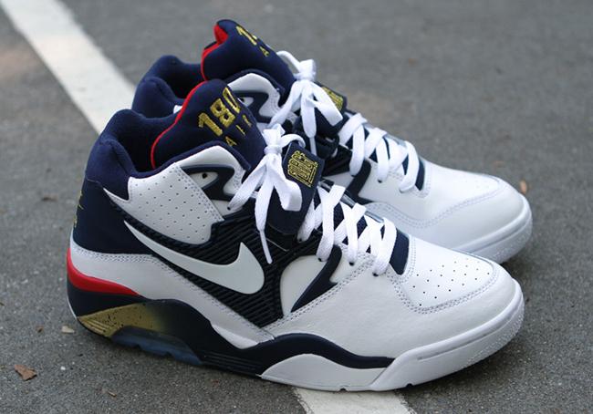 Annee Nike Cher 90 Pas Max Basket Air basket 90 Pour Homme nRxwpFO