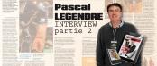 P. Legendre Bandeau P2