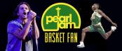 Bandeau Pearl Jam