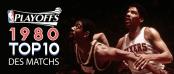 bandeau Playoffs 1980
