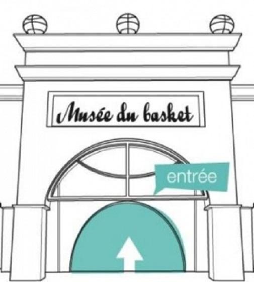 Musée du Basket Français