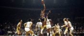 Lakers - Knicks NBA Finals 1970 G7